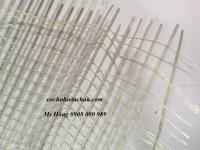 Lưới chống rạn nứt